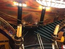 mscsplendida-grandstaircase-casino