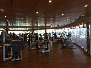 mscsplendida-gym