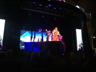 mscsplendida-theatre-show