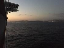 mscsplendida-view-balcony-muscat