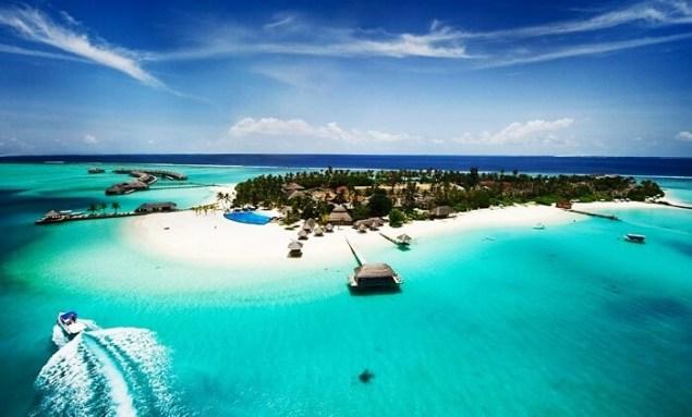 maldives-cruises