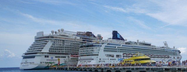 norwegian-cruise-line-generic