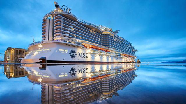 msc seaside 16x9
