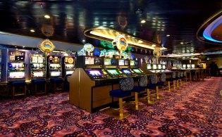 oceana-casino-1295x803