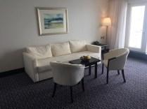 qe2-dubai-hotel(37)