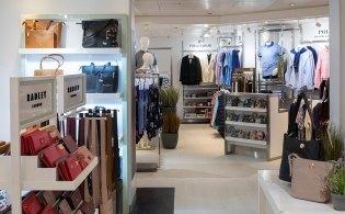 shops-3-1295x803