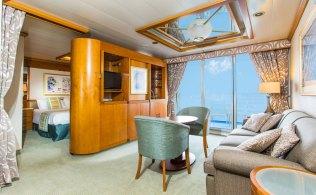 suite-oceana-14-1295x803