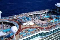pool-deck-jewel
