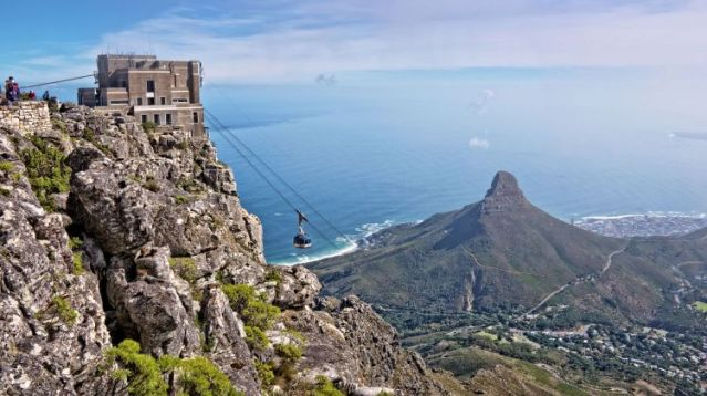 cape-town-table-mountain-cable-car