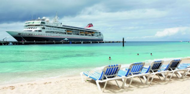 fred olsen cruise line has confirmed calls to st kitts for 2021