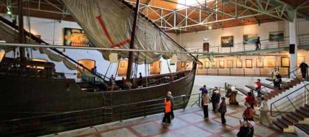 mossel-bay-dias-museum