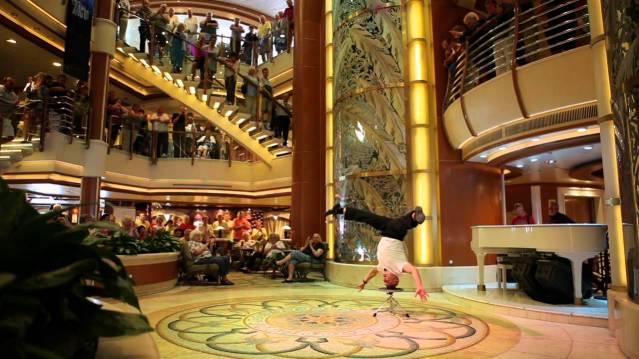 princess-cruises-piazza