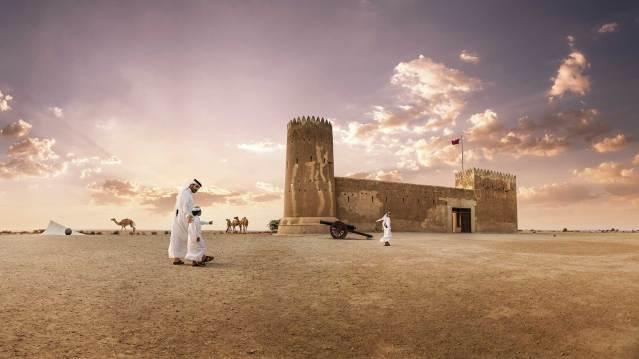 qatar-fort-al-zubarah1