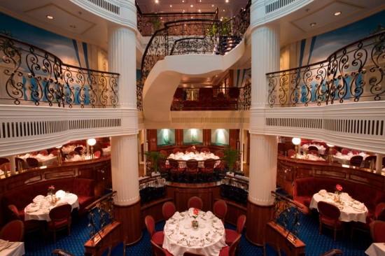star-clipper-dining-room