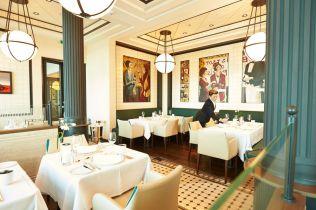 csm_18_j_restaurant_tarragon_hlkf_ms-europa-2_tarragon_5494_34a06cf5bf