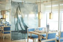 csm_22_yacht_club_f155fb452c