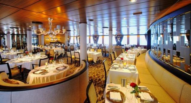 windstar-cruises-wind-star-restaurant_main