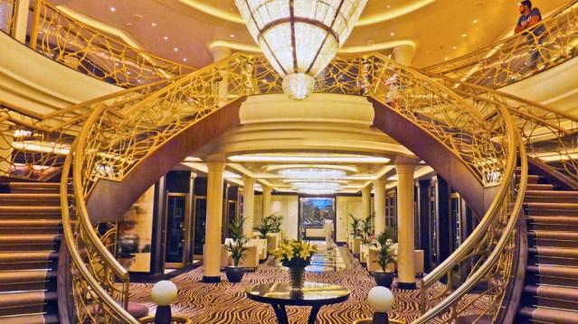 atrium-staircase-seven-seas-explorer