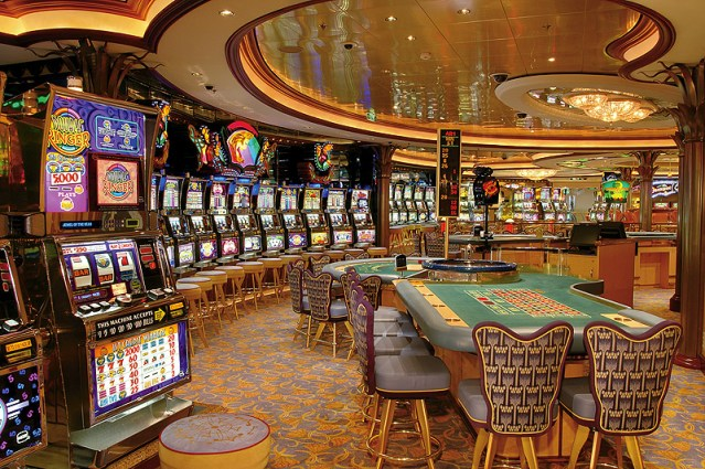 jewel-of-the-seas-casino