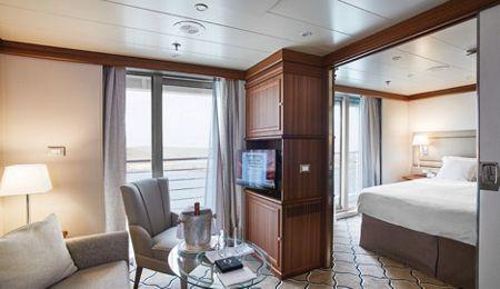 silversea-ship-silver-explorer-silver-suite