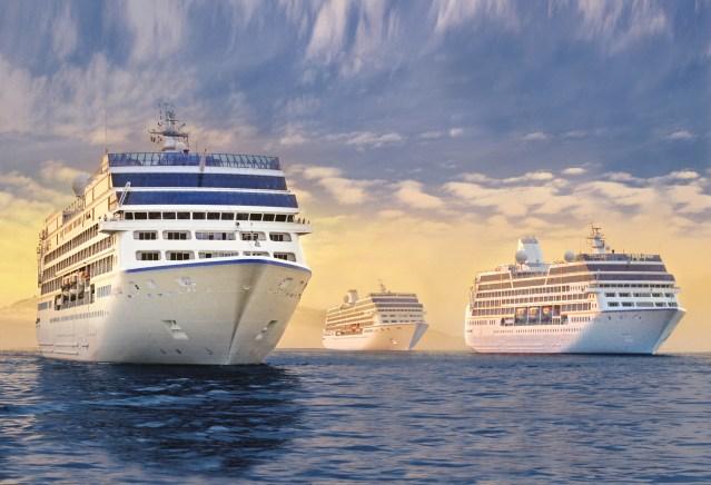 oceania-rclass-insignia-regatta-nautica