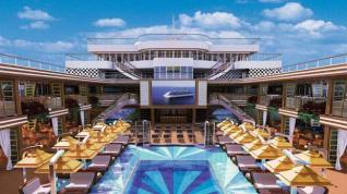 costa-diadema-pool