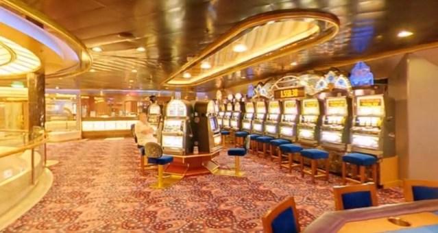p&o-oceana-casino