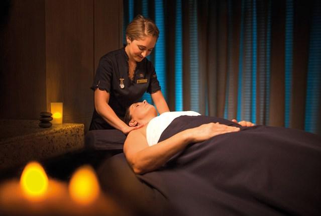 qe2-massage