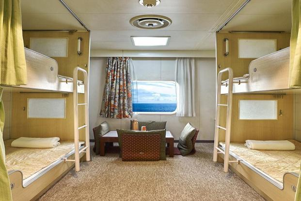 angriya-cruise-dormitories