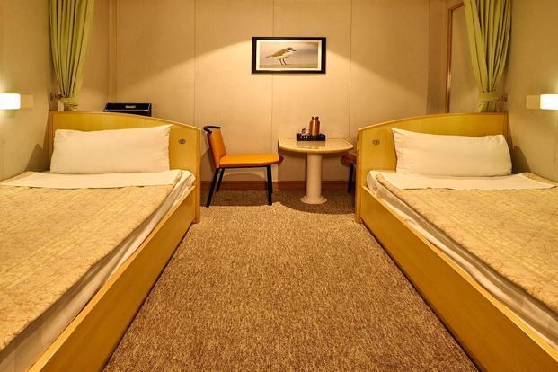 angriya-cruise-inside-cabin