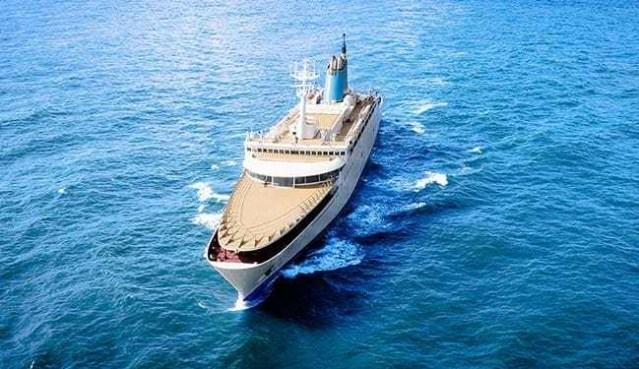 angriya-cruises
