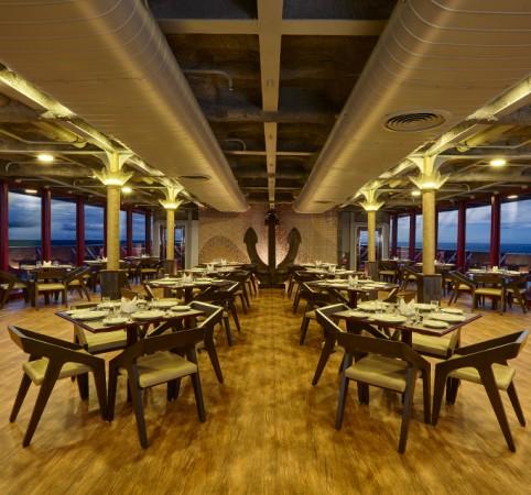 angriya-cruises-dining