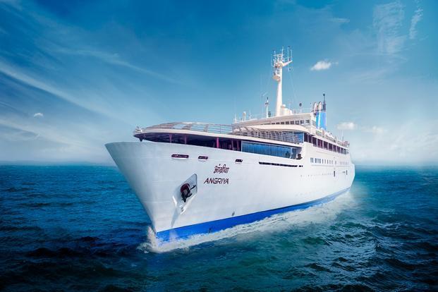 angriya-cruises1