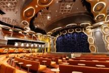 costa-diadema-teatro-emerald-2-470x313