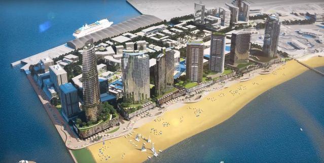durban-beachfront-redevelopment2
