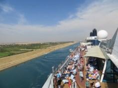 suez-canal-cruise
