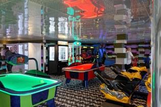 costa-diadema-teens-arcade