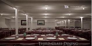 titanic3rddining-768x390