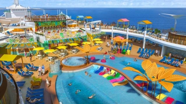 navigator-of-the-seas-pool-daytime