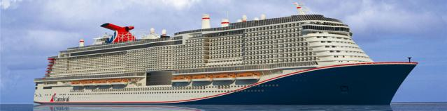 carnival-cuts-steel-for-its-largest-ever-cruise-ship-reveals-new-hull-design_x400_41
