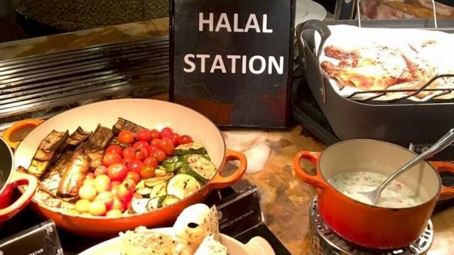 halal station food