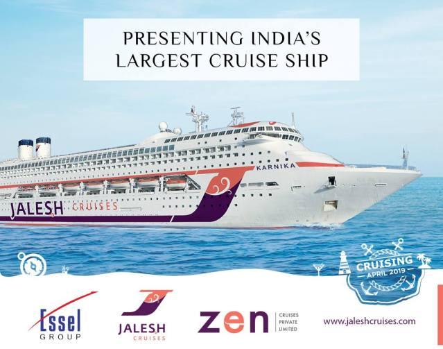 jalesh-cruises