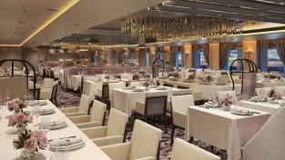 normandie-restaurant_celebrity-edge