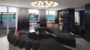 massive suite
