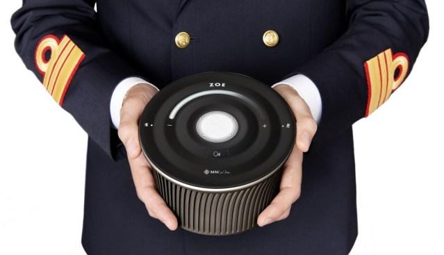 meet-zoe-msc-cruises-virtual-personal-cruise-assistant-1024x925