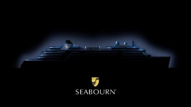 seabourn silhouette image with logo final