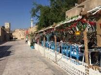 arabian tea house 2