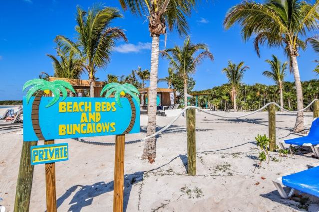 perfect day cococay southbeach