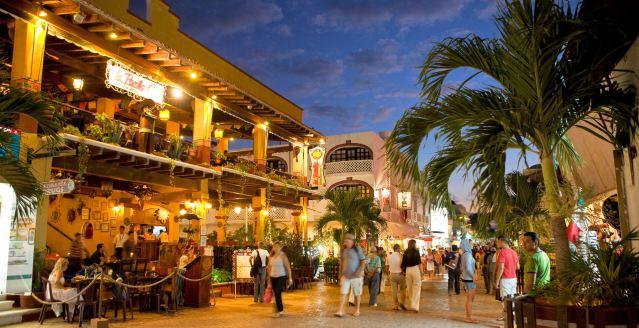 playa-del-carmen-mexico