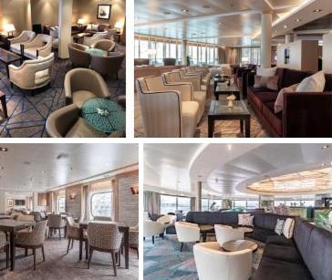 seabourn-odyssey-refurbishment